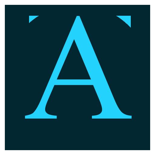 音樂App|Ares Musica Gratis LOGO-3C達人阿輝的APP
