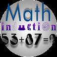 Math Induction icon