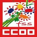 FSS-CCOO-CYL