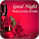 Download Good Night Images 2019 For PC Windows and Mac