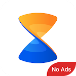 Share Music & Transfer Files - Xender Apk Download Free for PC, smart TV