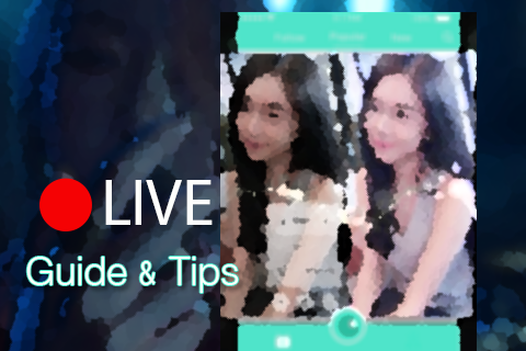 Free Live Streaming StarMe Tip