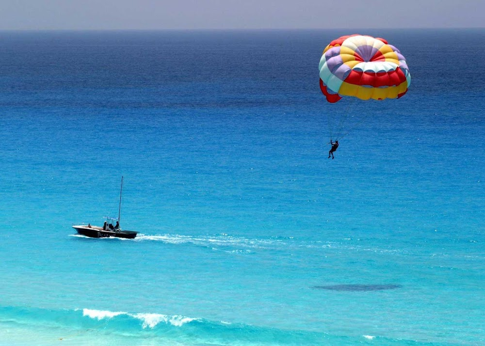 adventure-sports-goa-parasailing_image