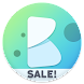 BOLD - ICON PACK (SALE!) image