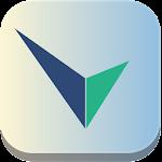 Virtual Bank Mobile