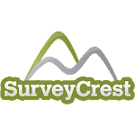 Survey Maker by SurveyCrest 1.0 Apk