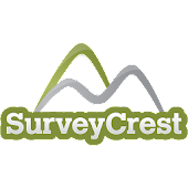 Free Survey Maker