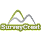 Survey Maker by SurveyCrest