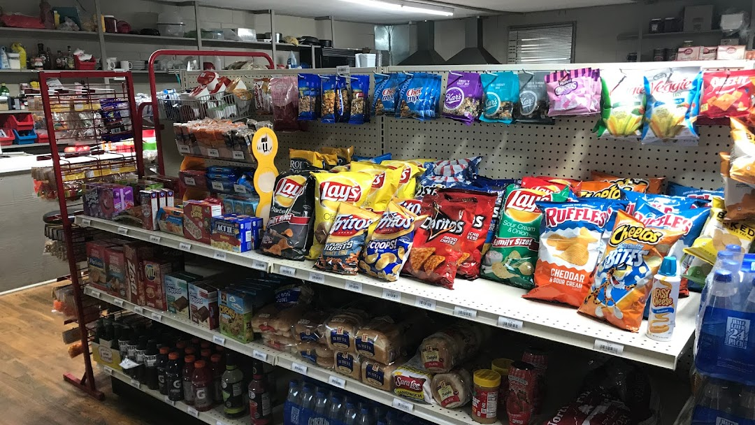 Stop N Shop Hours >> 3 Way Stop N Shop Grocery Store Restaurant And Gas