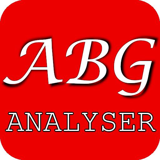 ABG Analyser APK