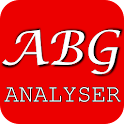 ABG Analyser icon