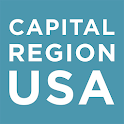 Capital Region icon