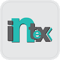 Intex South Asia icon