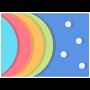 Премиум Belari - Icon Pack временно бесплатно