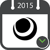 Topshelf Open 2015