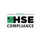 Mining HSE Compliance