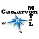 Download Carnarvon Motel For PC Windows and Mac