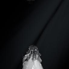 Wedding photographer David Duignan (djdphoto). Photo of 23.08.2015