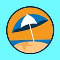 Rent Siesta Key icon