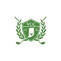 Valparaiso Country Club icon
