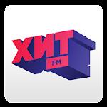 Радио Хит FM Icon