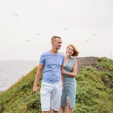 Wedding photographer Yuliya Timoshenko (BelkaBelka). Photo of 26.07.2017