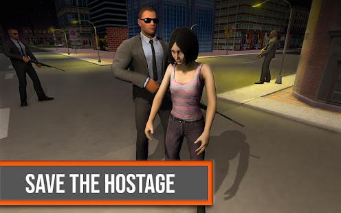 Game Mafia City Sniper Shooter – Elite Gun Shooting War APK for Windows Phone