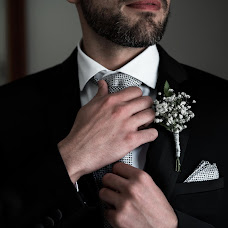 Wedding photographer David Muñoz (mugad). Photo of 08.07.2018