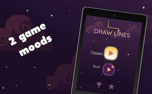 Draw Lines 10
