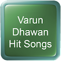 Varun Dhawan Hit Songs icon