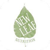 New Leaf Nutrition