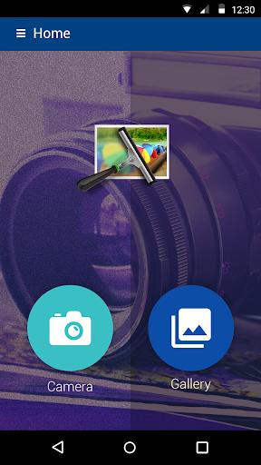 photo noise reducer pro screenshot 2