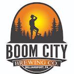 Boom City Brewing Co