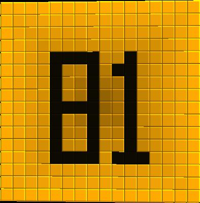 Gold_block_coin