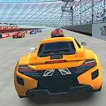 REAL Fast Car Racing: Race Cars in Street Traffic APK