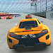 REAL Fast Car Racing: Race Cars in Street Traffic icon