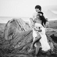Wedding photographer Aida Recuerda (aidarecuerda). Photo of 21.02.2018