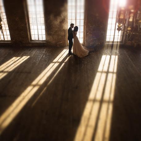 Wedding photographer Sergey Skripnik (sergeyskripnik30). Photo of 07.02.2017