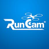 RunCam HD App