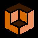 Toma de inventario Simple Stock Mobile Lite Gratis icon