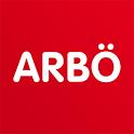 Arbö icon