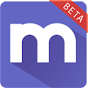 마니또 (Manito) - 빅데이터, 맛집, 레스토랑 icon
