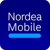 Nordea Mobile Beta