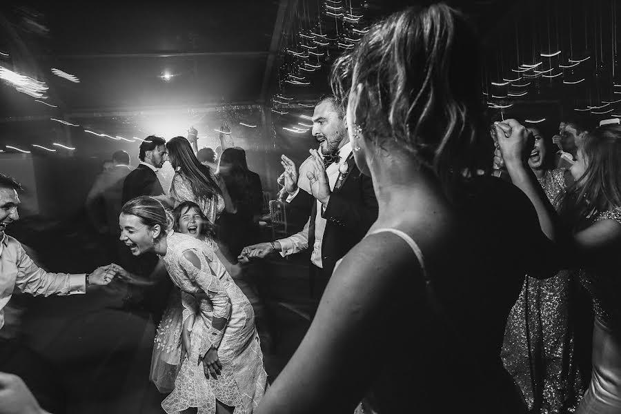 Wedding photographer Игорь Сазонов (IgorSazonov). Photo of 30.07.2018