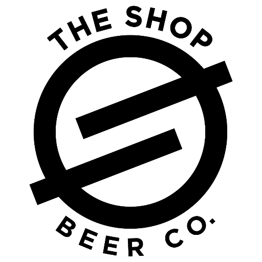 Logo of Shop Coffee Brown Nitro