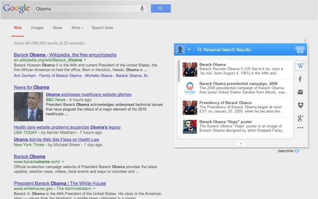 Wiki Search - Wikipedia Search Companion