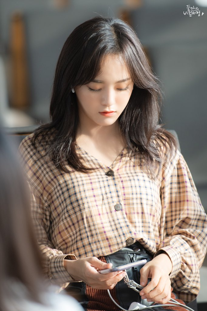 Sejeong-00