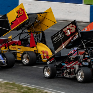 4 Winged Sprint Cars 18 08 18.jpg