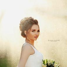 Wedding photographer Elshad Alizade (elshadalizade). Photo of 08.02.2018