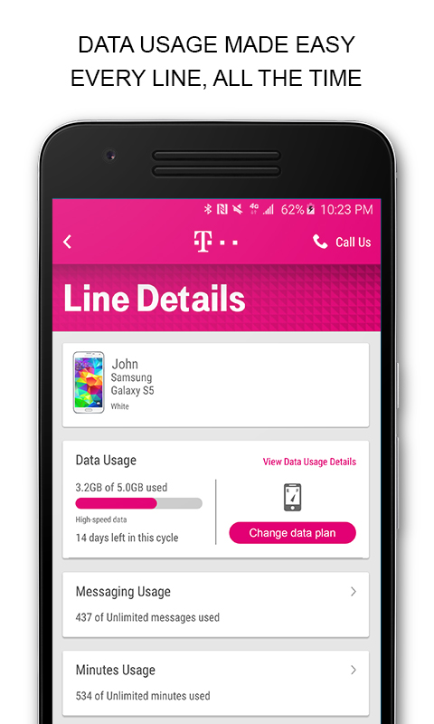 Tmobile Home Internet Plans t mobile internet plans for home | home plan
